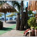 chiringuito guayaba beach marbella costa del sol bicitur
