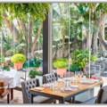 restaurante bibo by dani garcia marbella costa del sol