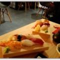 genji sushi bar restaurantes japoneses costa del sol marbella